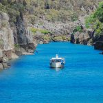 cataract-gorge-cruise-1