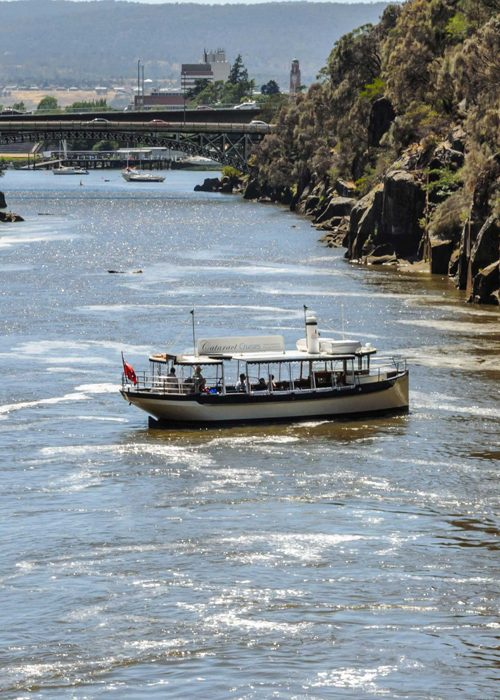 cataract-gorge-cruise