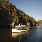 gal-11-lady-launceston-cruising-the-cataract-gorge