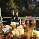 gal10-tamar-valley-wine-and-tasmanian-cheese