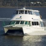 gal12-tamar-odyssey-cruising