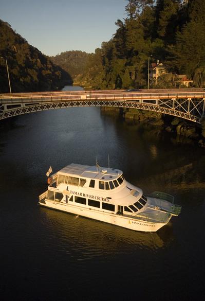 tamar-odyssey-at-kings-bridge