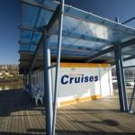 gal9-home-point-cruise-terminal
